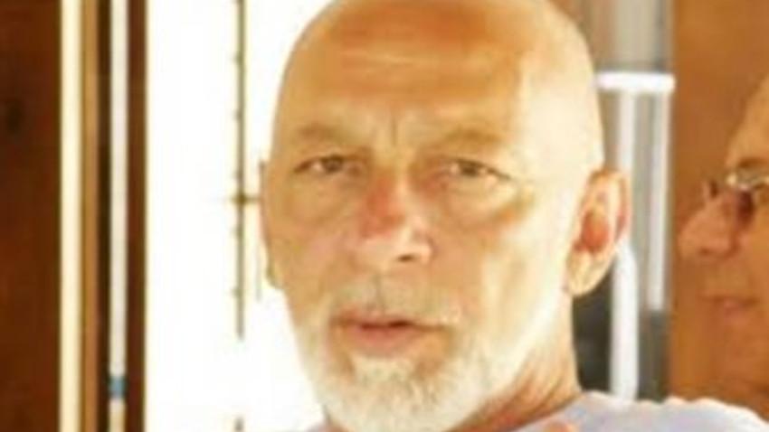Basın dünyasında acı kayıp! Duayen savaş muhabiri vefat etti! (Medyaradar/Özel)