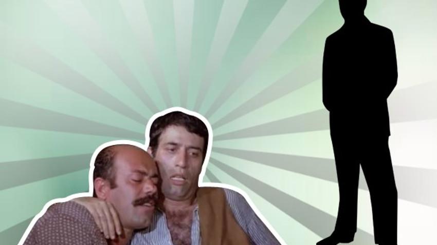 Türkiye'nin en ünlü ekonomi müdürüne müteahhit dayağı! Mazlum'u getirin bana!
