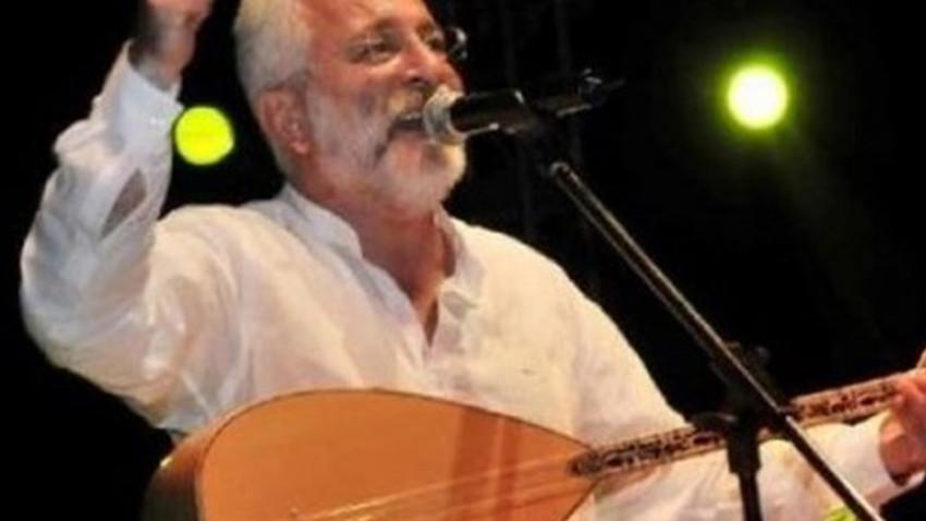 Onur Akın'dan TRT'ye çok sert tepki: Sanatçının sesini kısmak isteyen...