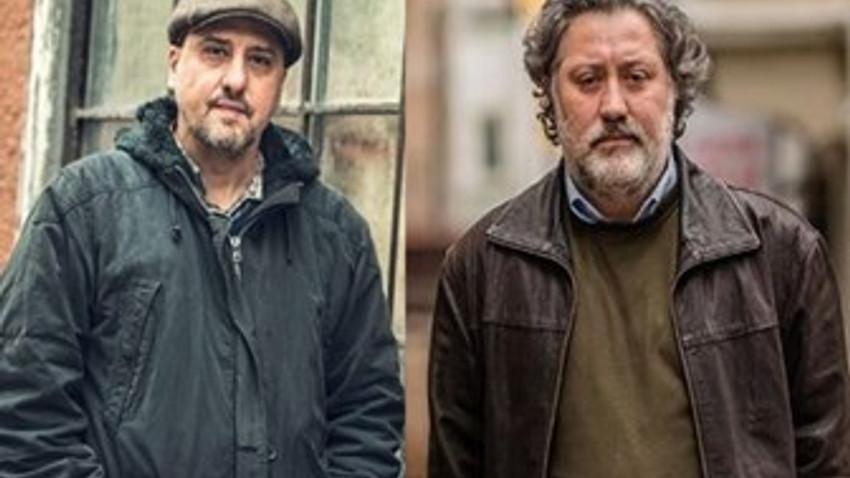 Ahmet Şık ve Murat Sabuncu hakkında flaş karar!