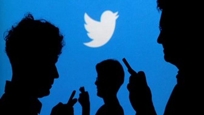 Twitter'dan flaş karar: 'Mavi tık'ı herkese açıyor