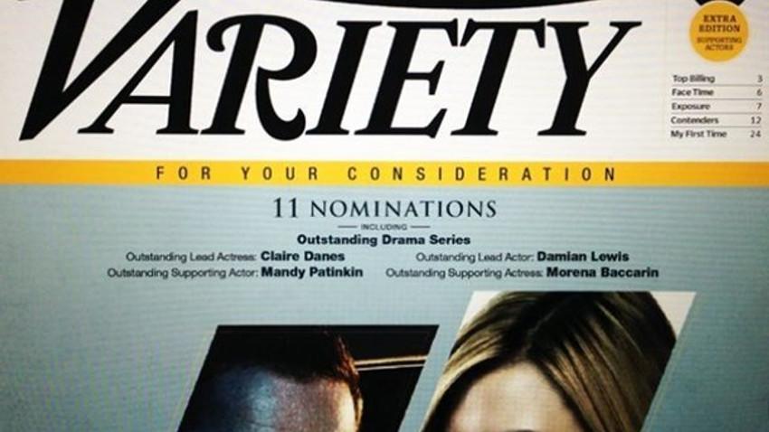 Ünlü Amerikan dergisi en etkili 50 kadını seçti! Türkiye'den hangi isim listeye girdi?
