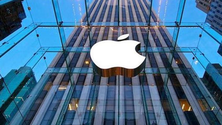 Apple dergi sektörüne giriyor!