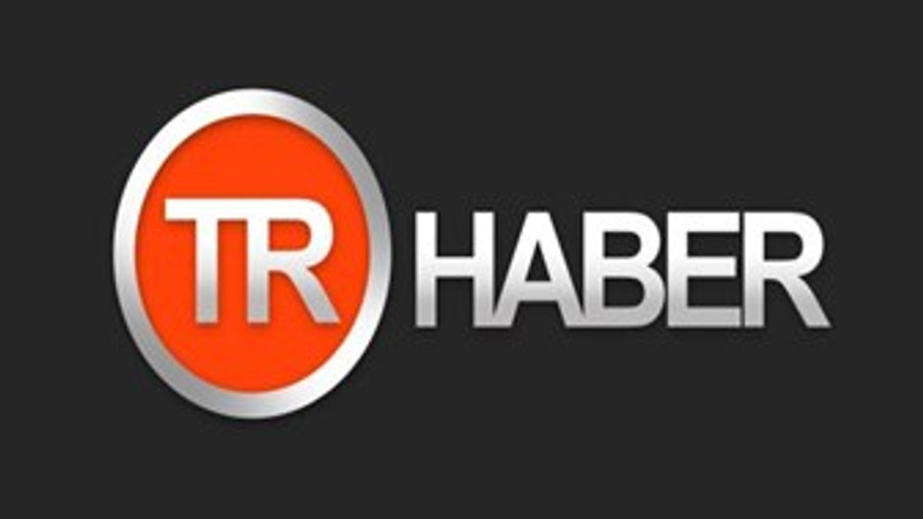 Yeni kurulan TR Haber'in sabah haberlerini hangi eski genel yayın yönetmeni sunacak? (Medyaradar/Özel)