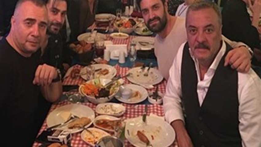 Sevilay Yılman'dan Oktay Kaynarca'ya sert tepki: Bu ikiyüzlülükten midem bulanıyor!