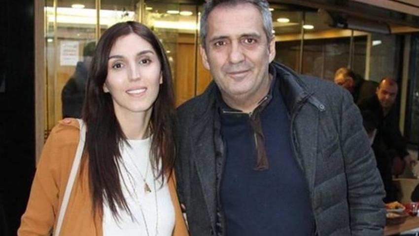 Medyaradar'ın haberi gündemi sarstı! Yavuz Bingöl-TRT ticareti Meclis'e gidiyor!