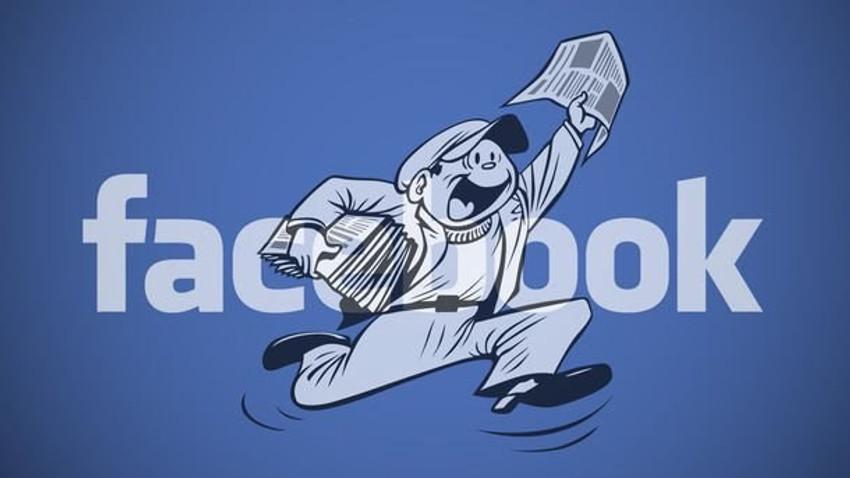 Facebook'dan flaş karar! O özellik kaldırılıyor!