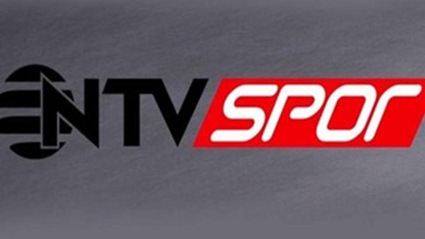 NTV Spor kapandı; Peki kim gitti, kim kaldı?