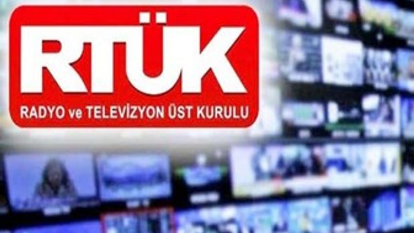 İnternete RTÜK denetimi Meclis'te kabul edildi!
