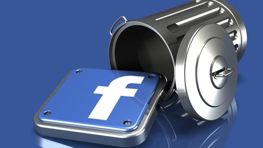 Şirketler destek çıktı! Facebook'a reklam boykotu!