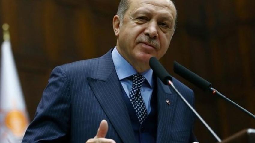 Star yazarından bomba iddia: 'FETÖ', Erdoğan'a AIDS virüsü ile suikast düzenleyebilir!