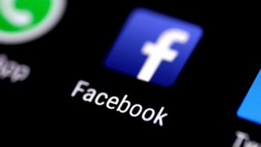 Facebook'un 'çocuk tacizcileri' anketi tepki çekti!