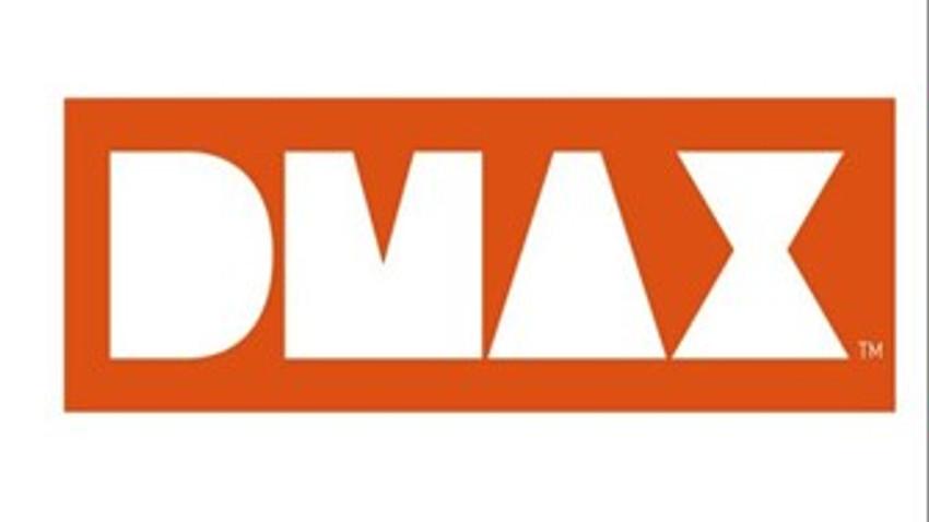 NTV Spor'un yerine gelen DMAX'in tanıtımı yayınlandı!