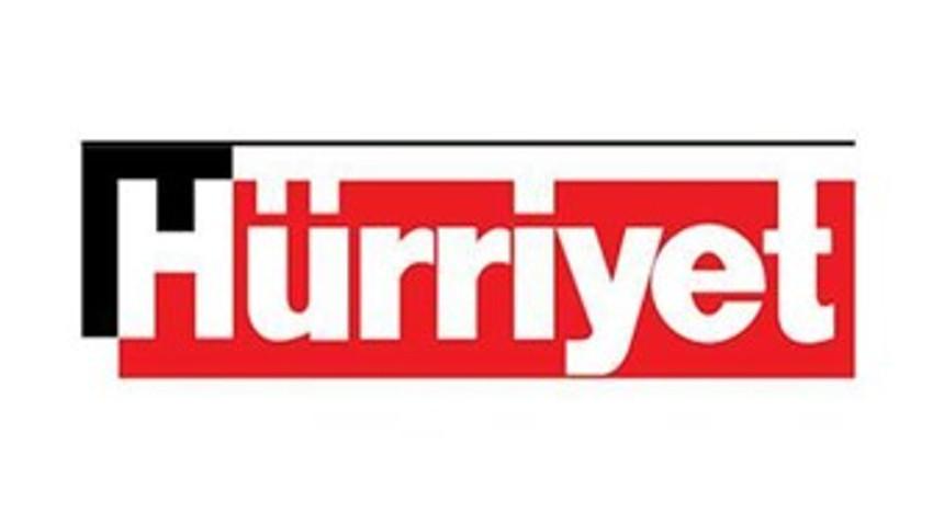 Hürriyet'ten 'erişim sıkıntısı' ile ilgili açıklama: