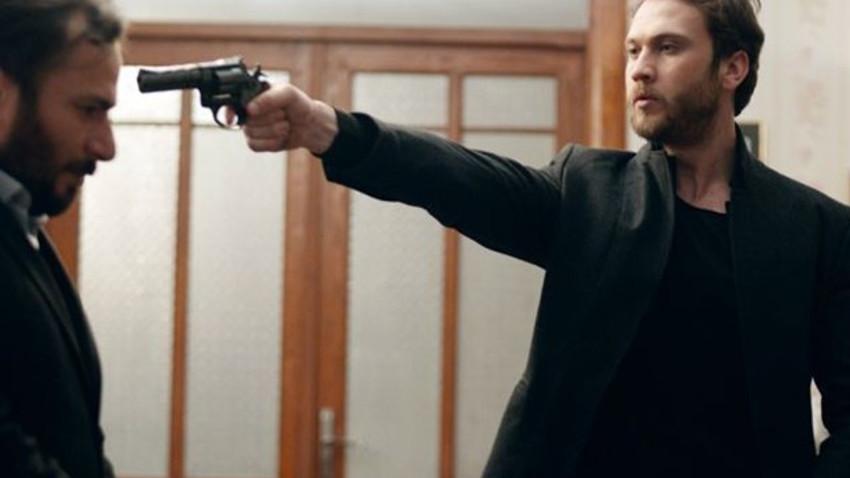Yamaç Medet'i vuracak mı? 'Bana vur de gözümü bile kırpmadan...'