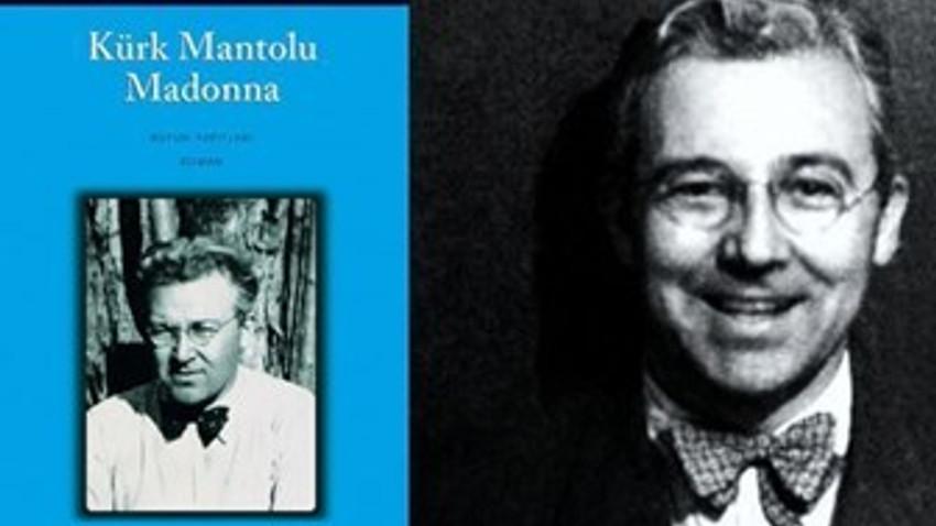 Kürk Mantolu Madonna film oluyor! Yönetmeni kim olacak?