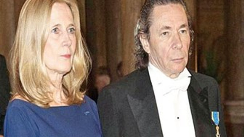 Nobel cinsel taciz skandalı ile sarsıldı! Tam 18 kadını...