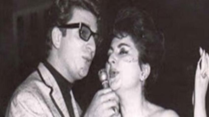 Türk sanat müziğinin efsane sesi hayatını kaybetti!