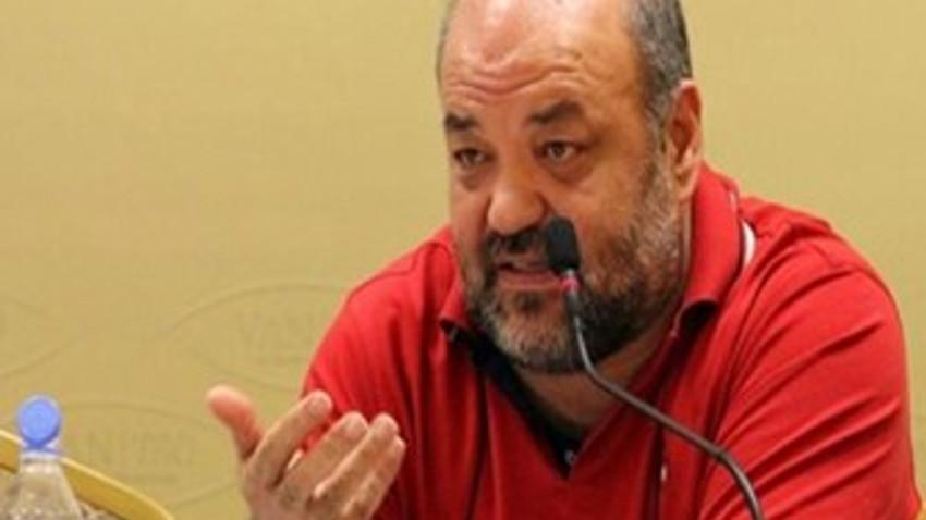 İlahiyatçı yazar İhsan Eliaçık'a hapis cezası!