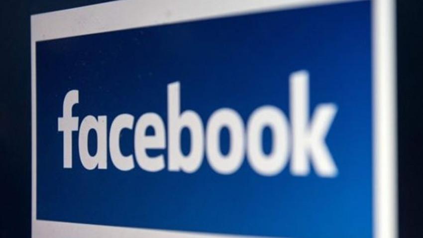 Facebook'un yüz tanıma teknolojisine karşı toplu dava!