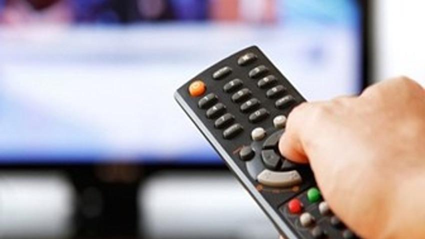 Milliyet yazarı ayrıntıları paylaştı: Günde ne kadar televizyon izliyoruz?