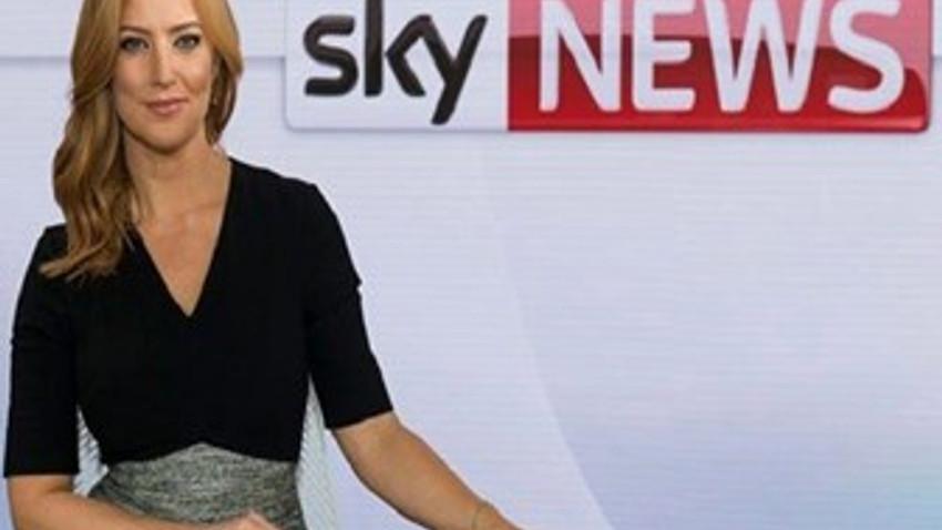 Murdoch'tan sonra Sky grubuna onlar da talip oldu: 31 milyar dolar!
