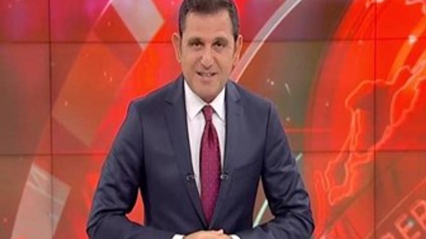 FOX TV'den yeni iddia! İşte CHP'nin sürpriz adayı!