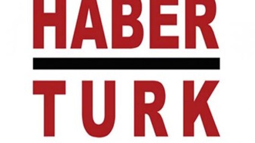 Habertürk'te üst düzey ayrılık! Sebebi yayından kaldırılan 'Erdoğan-Gül' haberi mi? (Medyaradar/Özel)