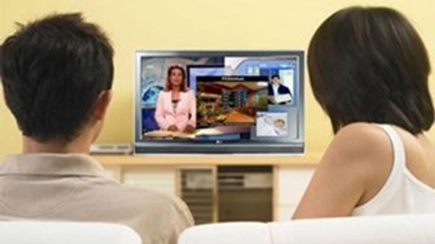 Fox Tv'nin yeni dizisi 'Bir Mucize Olsun' reyting yarışına kaçıncı sıradan giriş yaptı?