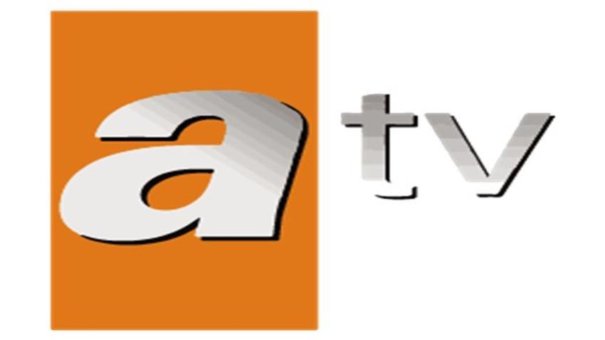 Atv'de reyting şoku! Hangi iddialı dizi final yapıyor? (Medyaradar/Özel)