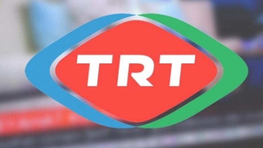 TRT yayınlamadığı çizgi filme 15 milyon lira ödemiş!