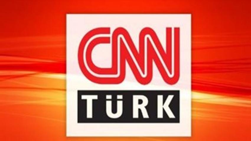 Habertürk TV ile yollarını ayırdı, CNN Türk ile anlaştı! Ana Haber'i sunacak! (Medyaradar/Özel)