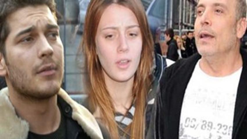 Çağatay Ulusoy, Cenk Eren, Gizem Karaca... Karar kesinleşirse ne kadar hapis yatacaklar?