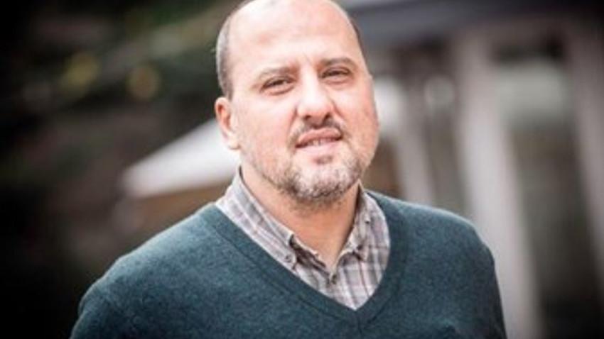 Gazeteci Ahmet Şık, HDP'den milletvekili aday adayı!