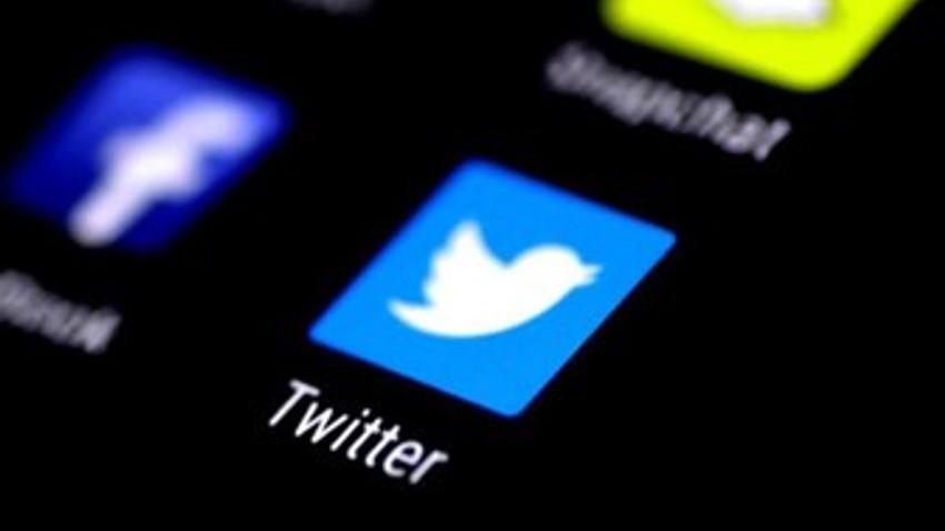 Twitter kullanıcılarına kötü haber! Artık bu özellikler kullanılamayacak!