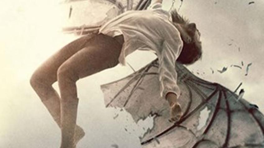 İslamofobik yapımları Bakanlık açıkladı: 6 film, 5 çizgi film ve 3 klibe müdahale