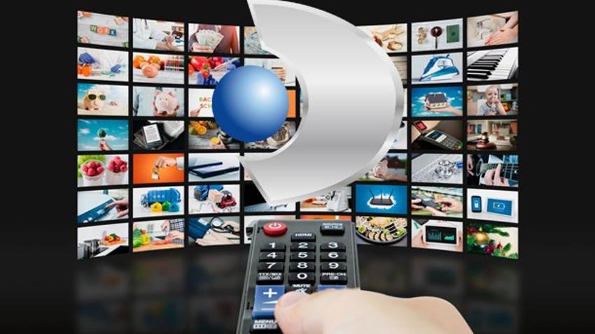 Kanal D'de bomba gelişme! Hangi program yayından kaldırıldı? (Medyaradar/Özel)