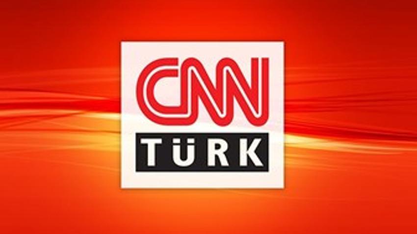 Medyaradar'dan CNN Türk bombası! Tenkisat ekran yüzlerine sıçradı, hangi isimle yollar ayrıldı?