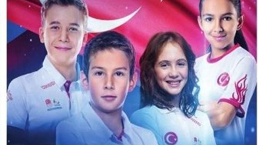 Turkcell'den tepki çeken Atatürk sansürü!