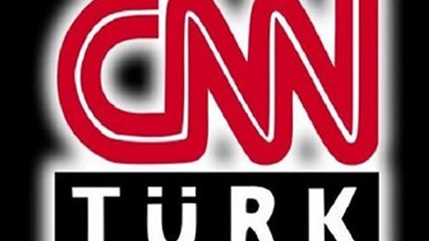 NTV'den CNN Türk'e flaş transfer! Haber Müdürü hangi deneyimli isim oldu? (Medyaradar/Özel)