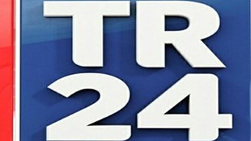 Yeni haber kanalı TR24'ün spor müdürü kim oldu? (Medyaradar/Özel)