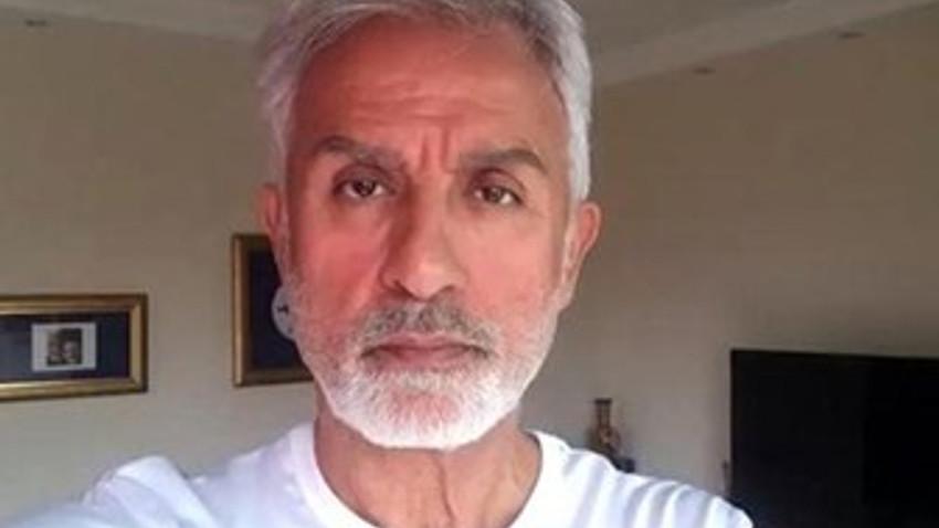 56 yapımcı ve yönetmenden Talat Bulut açıklaması: Asistan arkadaşımızın yanındayız