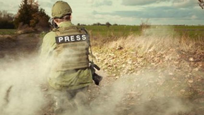 Usta gazeteci Akşam'a resti çekti! 'Alın bu 500 liranız bu da...' (Medyaradar Özel)