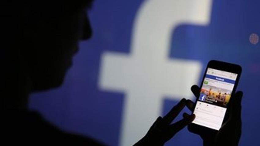 Facebook'tan önemli karar! 21 Haziran'da başlıyor!