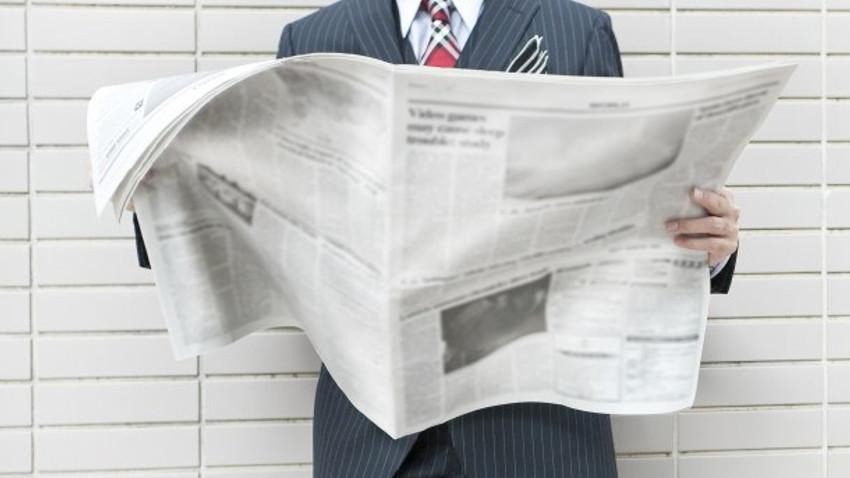 Gazete tirajları tepetaklak! En çok okur kaybeden gazete hangisi oldu? (Medyaradar/Özel)