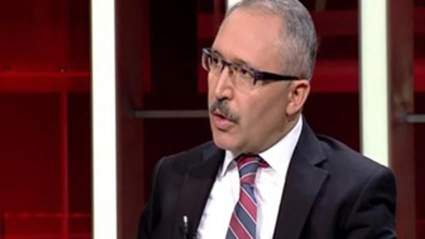 Abdulkadir Selvi'den çarpıcı yazı: AK Parti yok saydı, sürprizlerin seçimi geliyor!