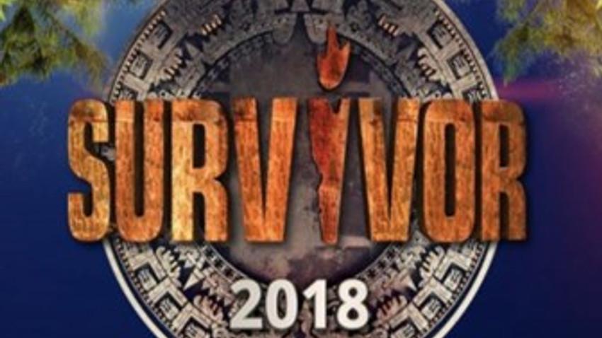 Survivor'da Kıbrıs'ı garantileyen ilk isim kim oldu? İşte cevabı...
