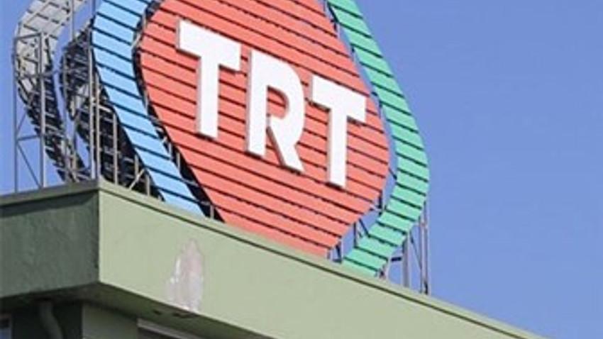 TRT'ye yeni atama! Yönetim Kurulu üyeliğine kim getirildi?