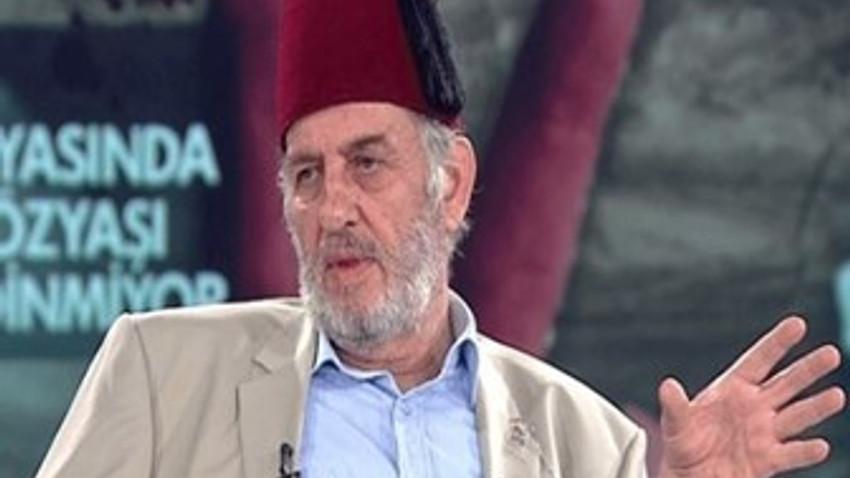 Hangi kanalın genel müdürü Kadir Mısıroğlu'nu ziyaret etti?