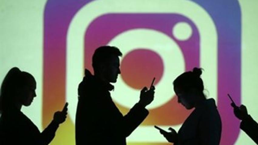 Instagram'ın yeni özelliğine milyonlar akın etti: 'Bana Soru Sor'